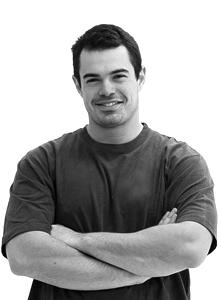 Scott Emmerson, Owner